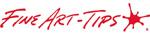 Logo_Fine_Art_Tips