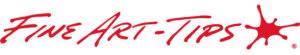 Fine Art-Tips-Logo